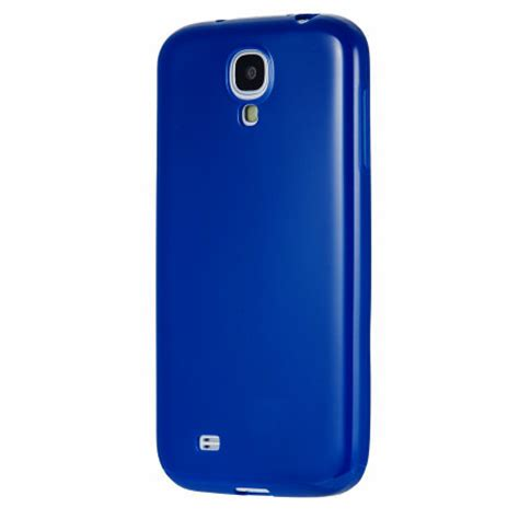 Samsung S4 Jelly anymode samsung galaxy s4 jelly blue
