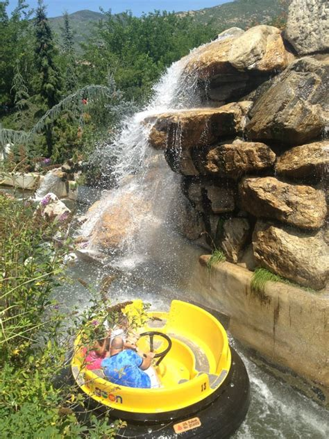 used moomba boats near me rattlesnake rapids yelp
