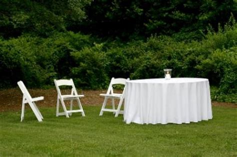 cheap wedding reception ideas lovetoknow
