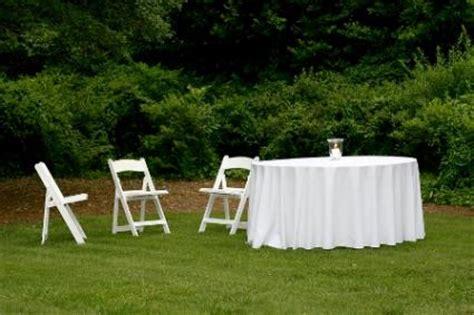 Cheap Weddings   Romantic Decoration