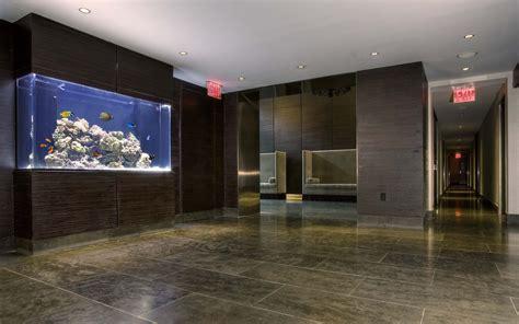 okeanos aquascaping exclusive luxury custom aquariums and ponds design by okeanos aquascaping blog