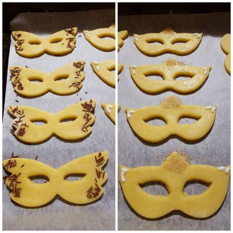 maschera illuminante viso fai da te maschera viso al cacao purificante illuminante naturale
