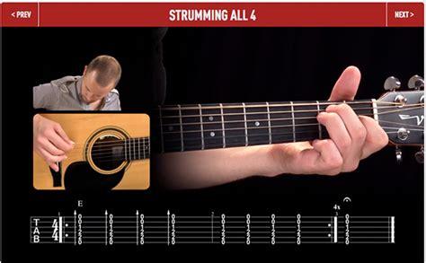 strumming pattern for video games 3 guitar strumming patterns for beginner guitarists