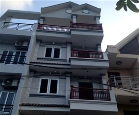 buy house in vietnam buy house ho chi minh city purchase hcmc visiup