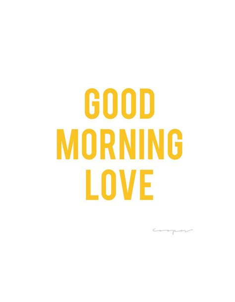 good morning love images good morning wishes for love pictures images page 6