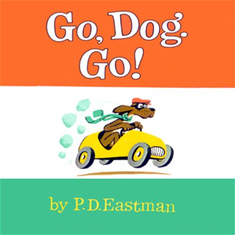 go go puppy go go narrated by fo jammi