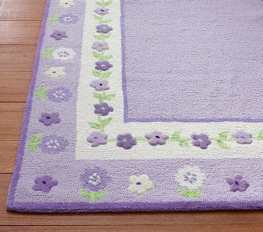 lavender rug for baby room 55 best images about lavender and gray nursery on baby bedding sets crib