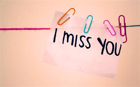 imagenes de i miss you alot cute lovely i miss you wallpaper new hd wallpapers