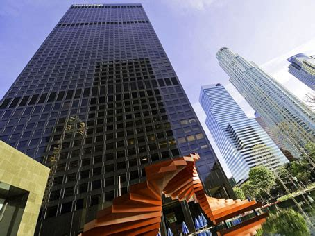 1 Penn Plaza New York Ny 10019 36th Floor by Los Angeles Office Space And Executive Suites For Lease