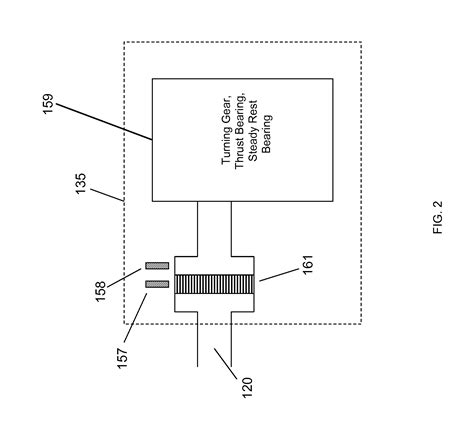 what is a synchronous capacitor used for patent us20120306458 conversion of synchronous generator to synchronous condenser patents