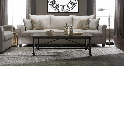 The Dump Living Room Sets 22 Best Images About Most Comfortable Couches On Pinterest Sectional Sofas And