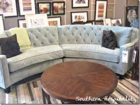 home decorators collection revisited southern hospitality