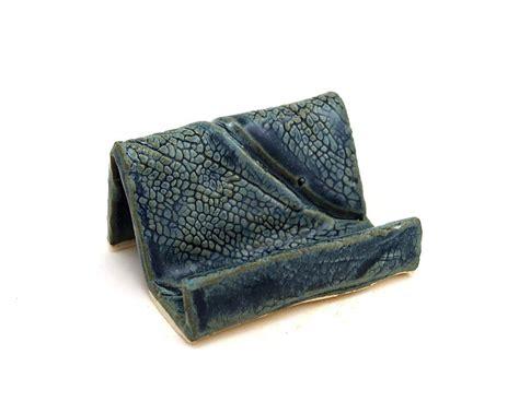 Ceramic Business Cards