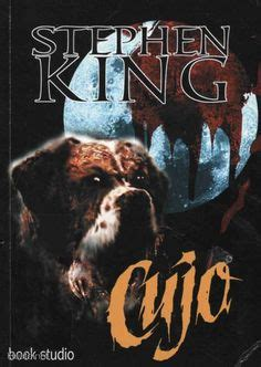 Stephen King Cujo 1 1000 images about cujo on stephen il and library books