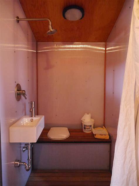 relaxshackscom  great tiny house modern kitchen