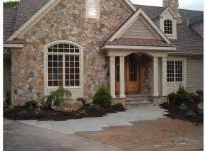 Color certainteed natural clay house ideas colors house color