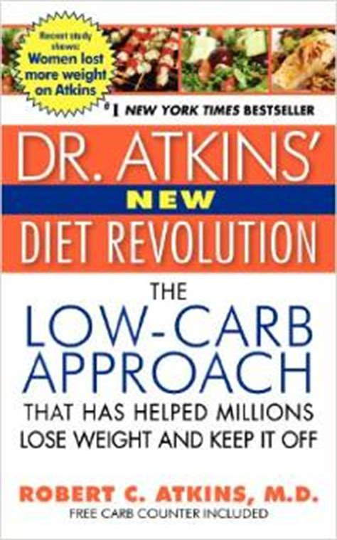 atkins diet cookbook the complete guide of low carb atkins diet for fast weight loss regain confidence and better your lose 21 pounds in 3 cookbook for weight loss and whole health books low carb success plan low carbe diem