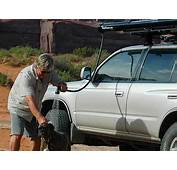 Carrying Water Storage In Your 4wd &amp How To Filter