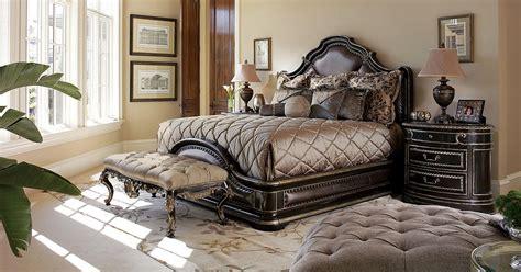 bedroom furniture world discount code bedroom furniture world discount code 28 images the