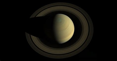 nasa pictures saturn saturn overview planets nasa solar system exploration