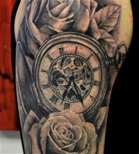 pocket  tattoos tattoomagz handpicked worlds greatest tattoos designs tattoomagz