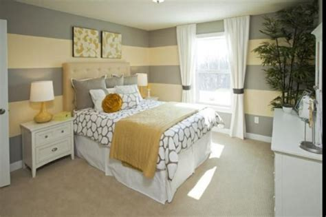 home decorating ideas pinterest bedroom