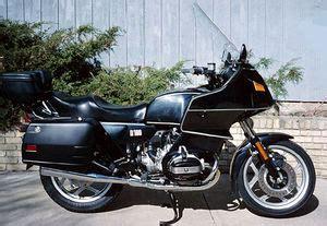 bmw motorcycles encyclopedia article citizendium
