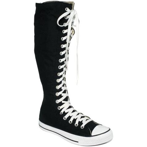 Sneakers Shoes E 042 25 best ideas about converse boots on schuh