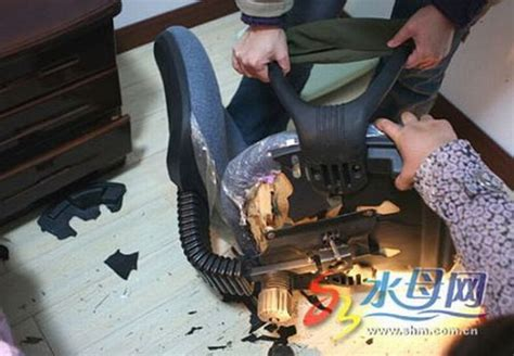 office chair cylinder explosion pc gamers what is the most comfortable desk chair
