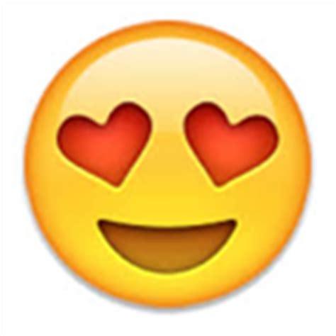 emoji roblox emoji love heart eyes roblox