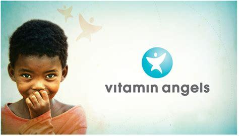 Vitamin Anelat Vitamin And Jamieson Vitamins Team Up To Beat