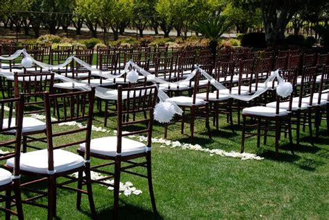 wedding venues fresno ca area 17 best images about fresno outdoor wedding venues on