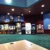 camino real cinemas camino real cinemas last updated june 2017 32 photos