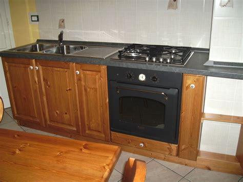 mobili pino rigo ornella pino cucine