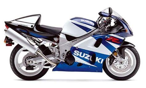 2003 Suzuki Tl1000r Specs Suzuki Tl1000r 2001 2002 Autoevolution