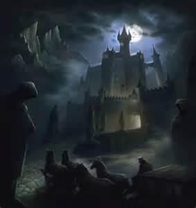 dracula s castle blackest animation dracula s castle finished