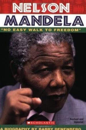 nelson mandela picture book book quotes from nelson mandela quotesgram