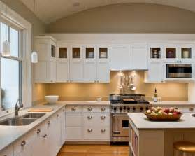 Kitchen Cabinet Uppers Kitchen Cabinets Ideas Pictures Remodel And Decor