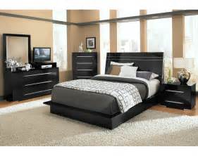 bedroom new contemporary bedroom set bedrooms sets
