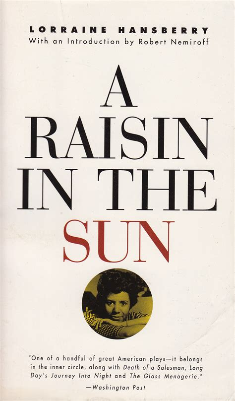 Character Letter A Raisin In The Sun A Raisin In The Sun