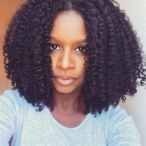 mahogany curls natural hair with flair instagram 255 best images about my natural hair journey on pinterest