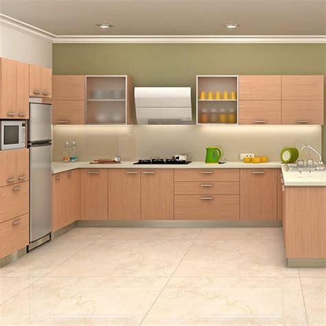 godrej modular kitchen modular kitchen ahmedabad