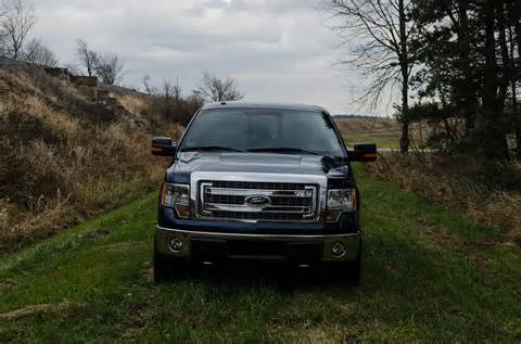 2014f150ownerreviews autos post