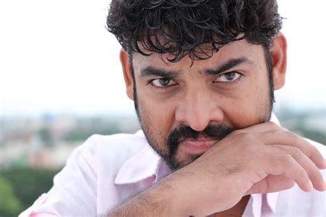 actor vimal son vimal blessed with a baby boy iflickz