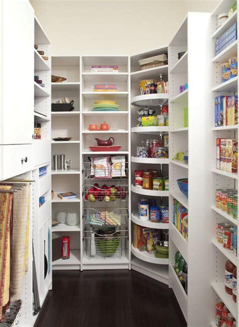 basement pantry ideas basement pantry basement ideas