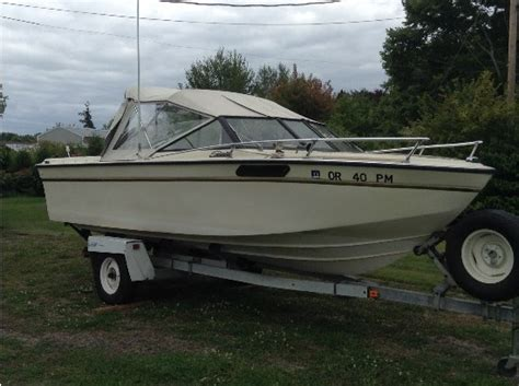 striper boats for sale oregon seaswirl seaswirl boats for sale in portland oregon