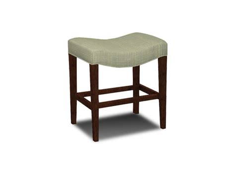 kitchen and dining furniture furniture antique backless counter stool for kitchen and