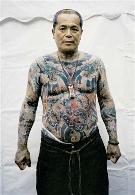 yakuza tattoo cbelltown closed 167 best images about japanese yakuza on pinterest