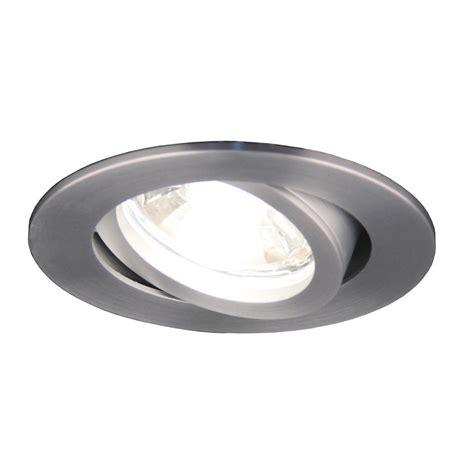 licht design skapetze s luce die marke licht design skapetze