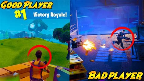 fortnite player count 5 things pro fortnite players do are you a